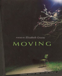 Moving - Elizabeth Greene