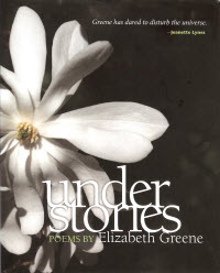 Elizabeth Greene - Understories